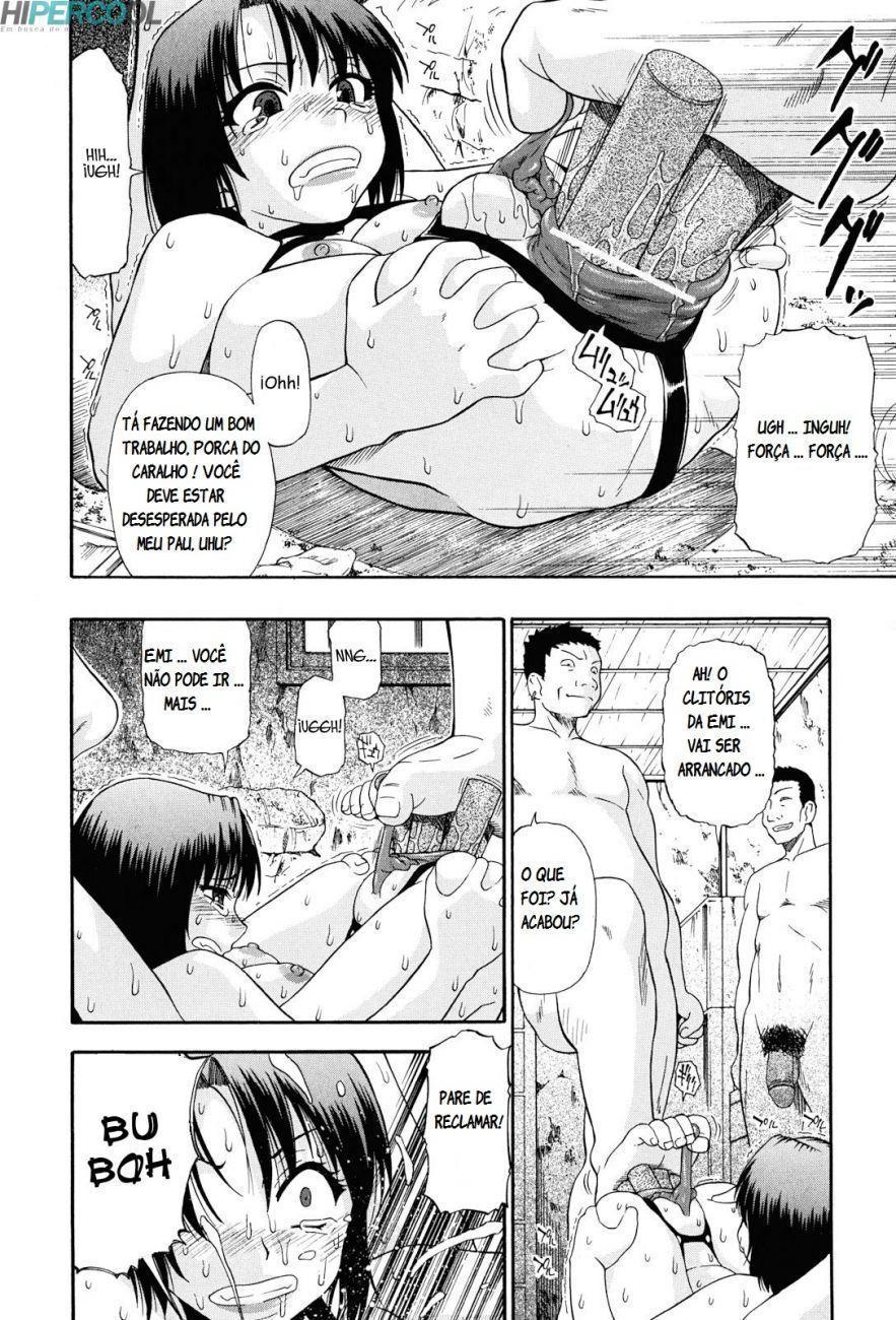 Hentaihome.net-Emi-à-porca-do-sexo-6