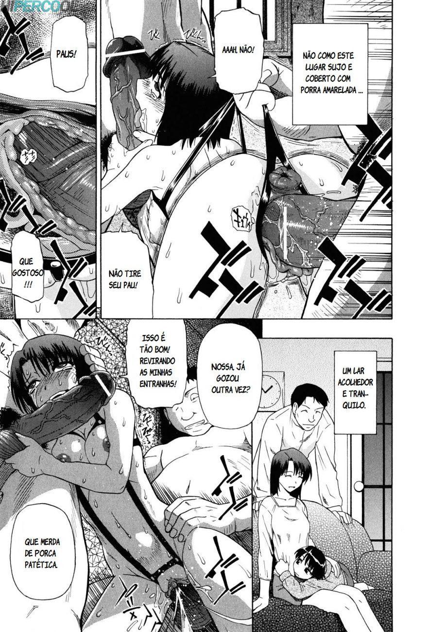 Hentaihome.net-Emi-à-porca-do-sexo-9