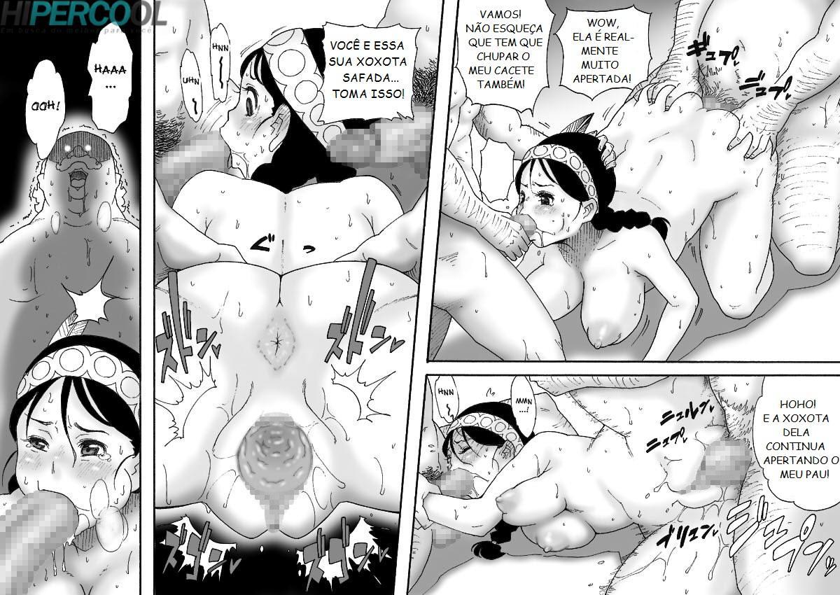 hentaihome-20-3