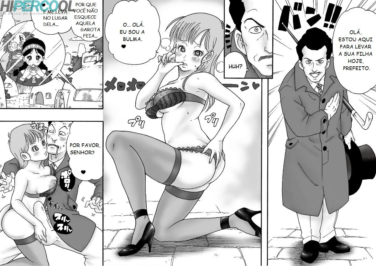 hentaihome-20-9