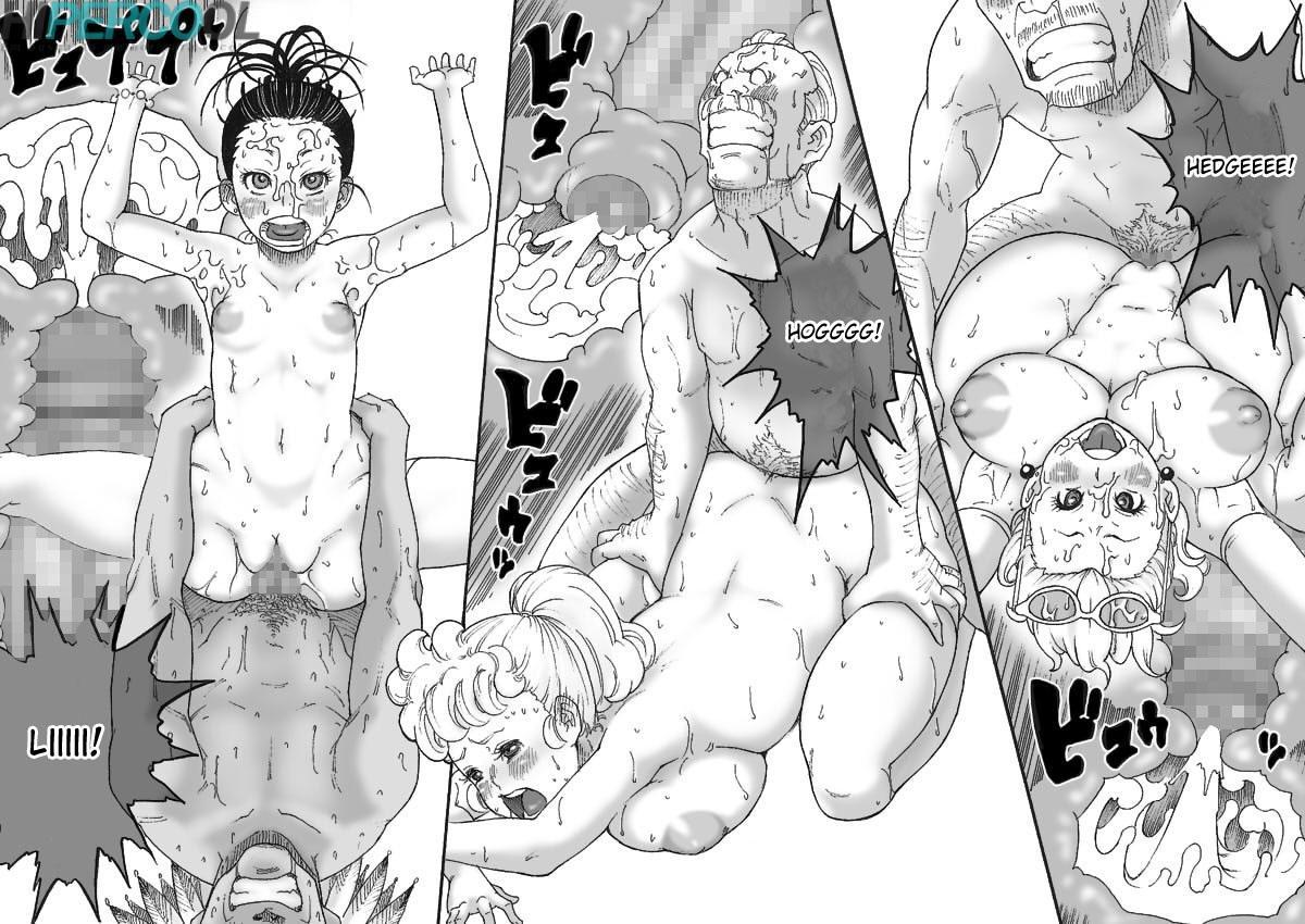 hentaihome-30-6