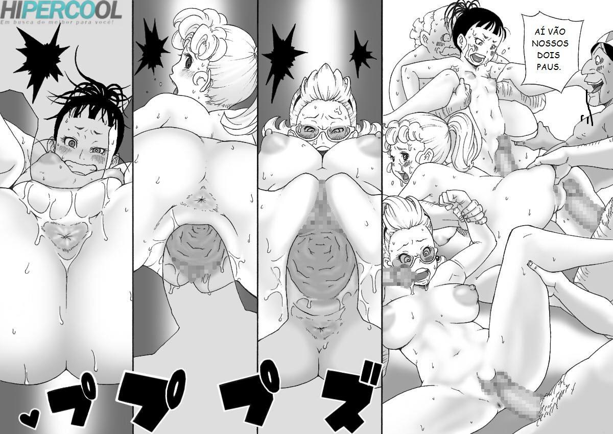 hentaihome-40-4