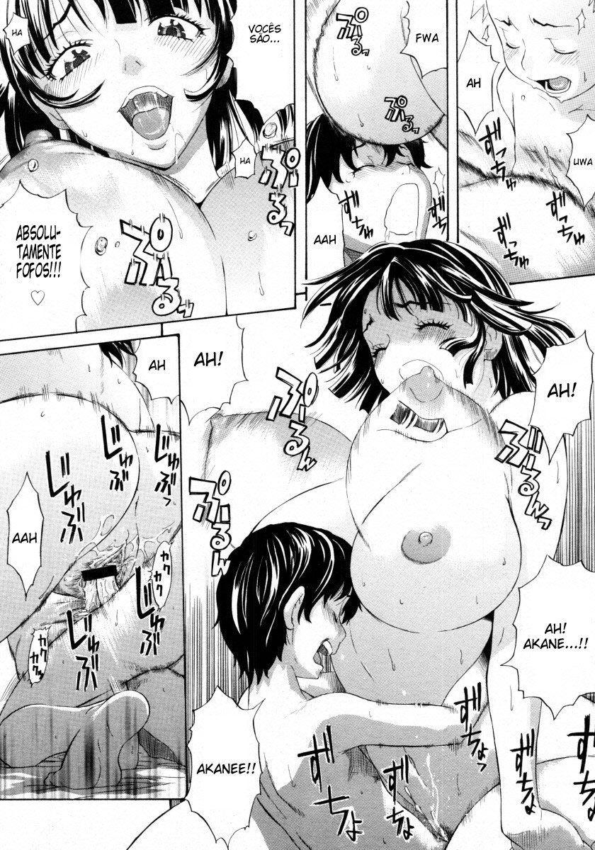 Hentaihome-Complexo-de-irmão-19