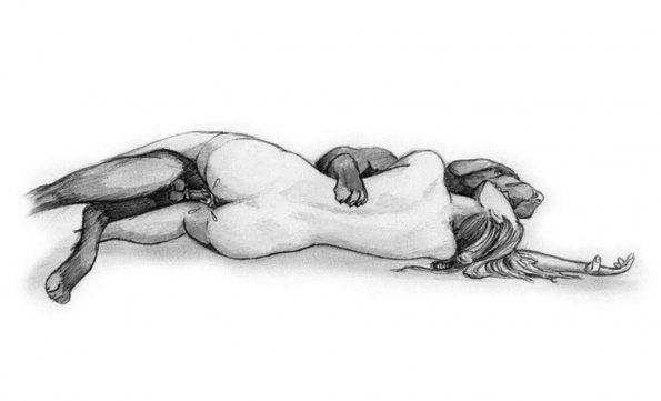 Hentaihome-Imagens-de-mulheres-fodendo-com-cachorros-28