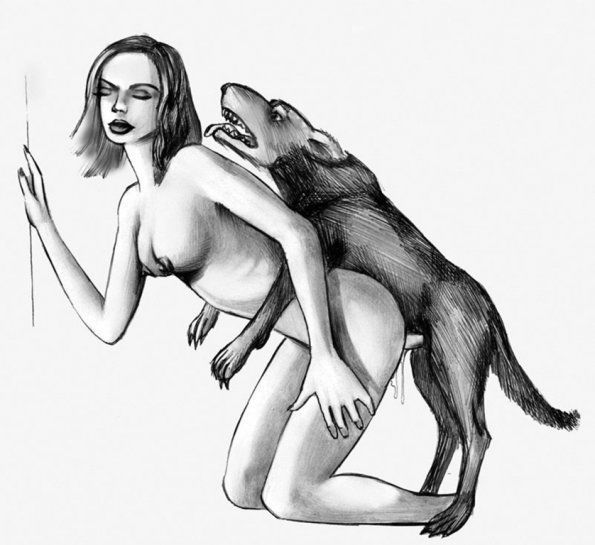 Hentaihome-Imagens-de-mulheres-fodendo-com-cachorros-40