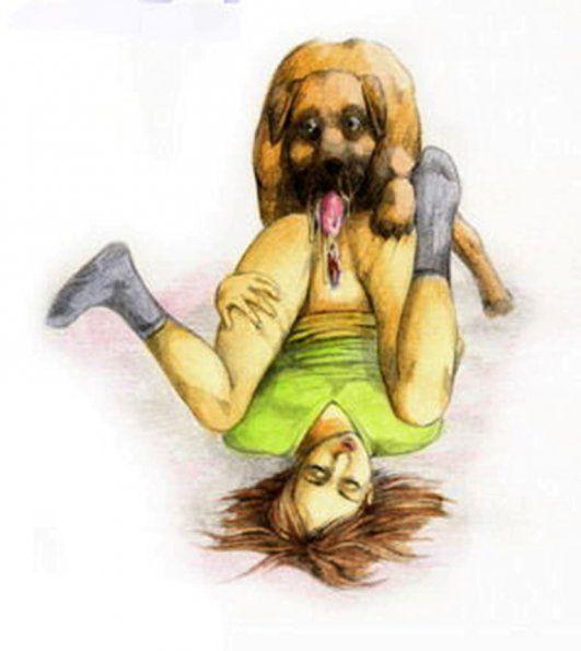 Hentaihome-Imagens-de-mulheres-fodendo-com-cachorros-45