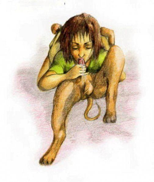 Hentaihome-Imagens-de-mulheres-fodendo-com-cachorros-46