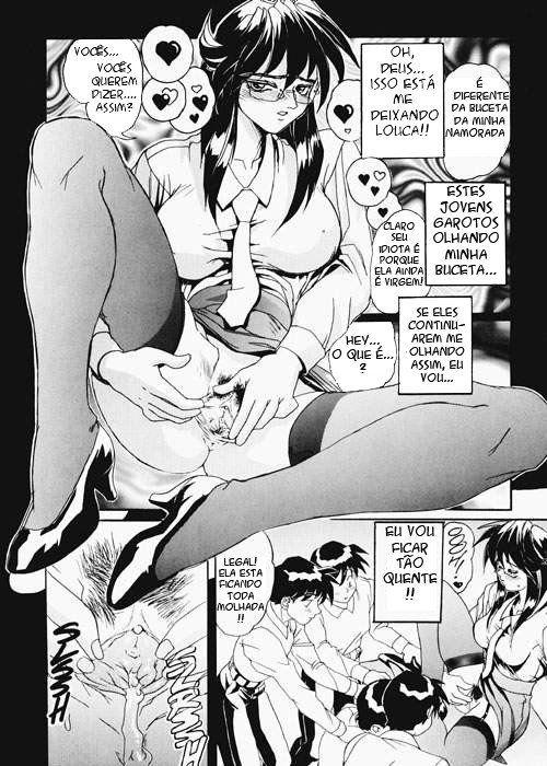 Hentaihome-Secret-plot-deep-cap.-01-10