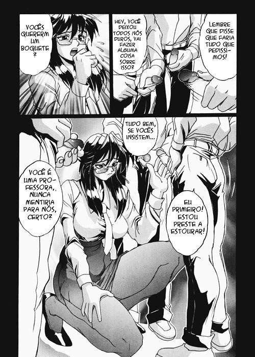 Hentaihome-Secret-plot-deep-cap.-01-12