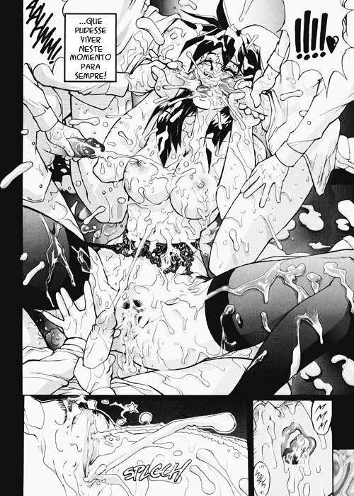 Hentaihome-Secret-plot-deep-cap.-01-25