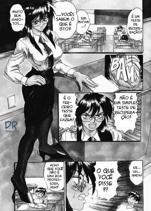 Hentaihome-Secret-plot-deep-cap.-01-3