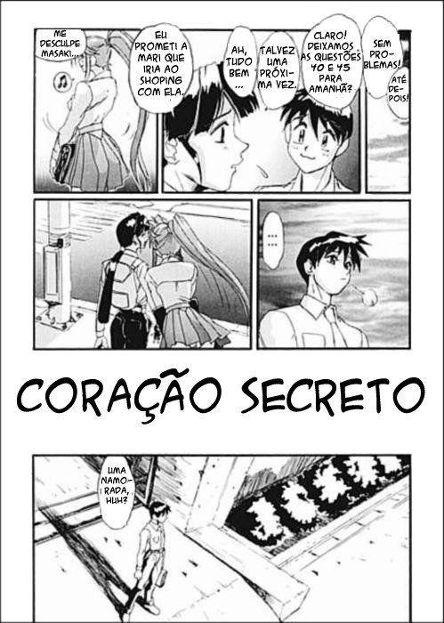 Secret-plot-deep-cap.-06-20