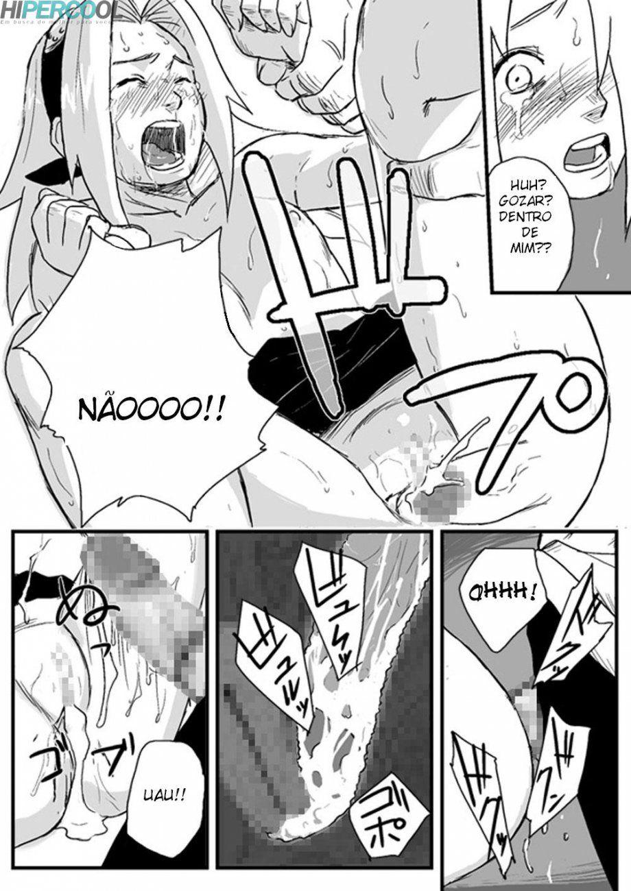 hentahome-18