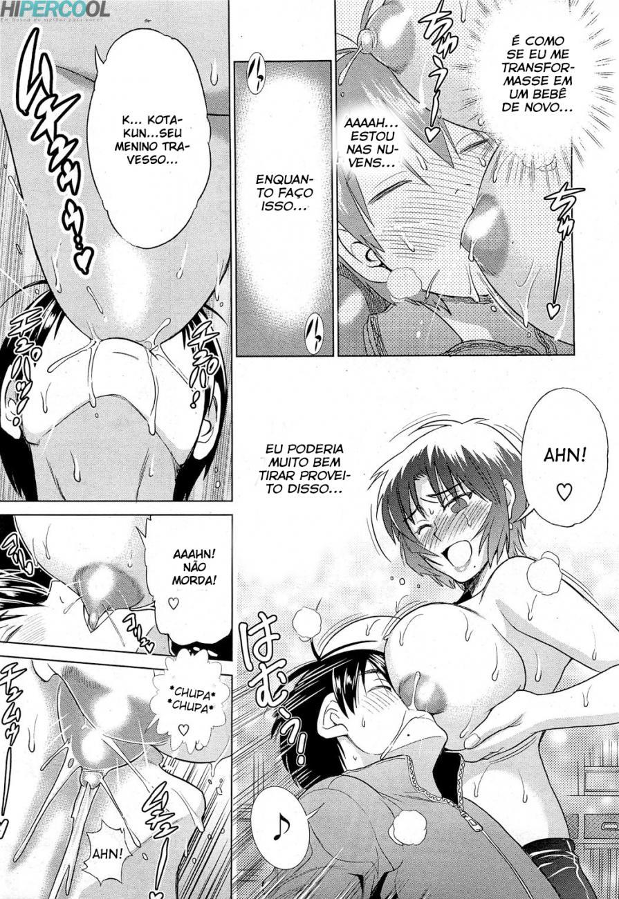 hentaihome202-1