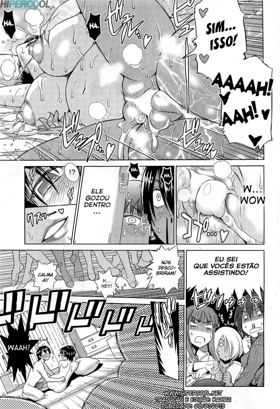 hentaihome400-2