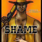 Shame o bem armado – HQ de sexo