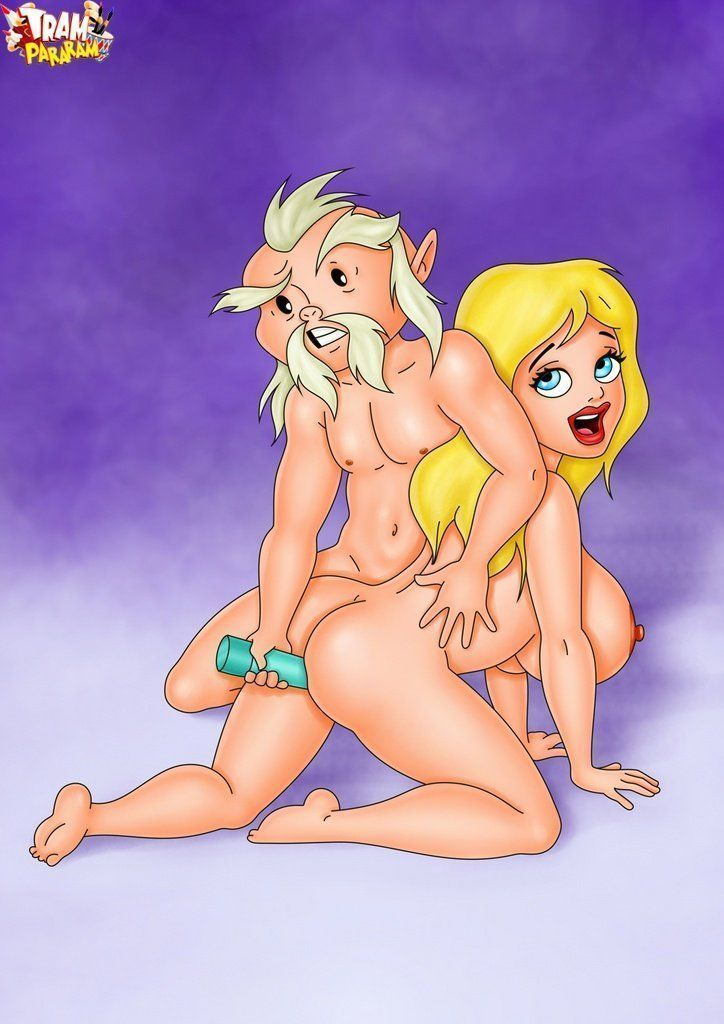 Hentaihome-American-dragon-Jake-Long-9