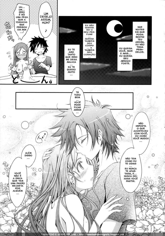 Hentaihome-Bleach-hentai-Aki-Akane-zenpen-18