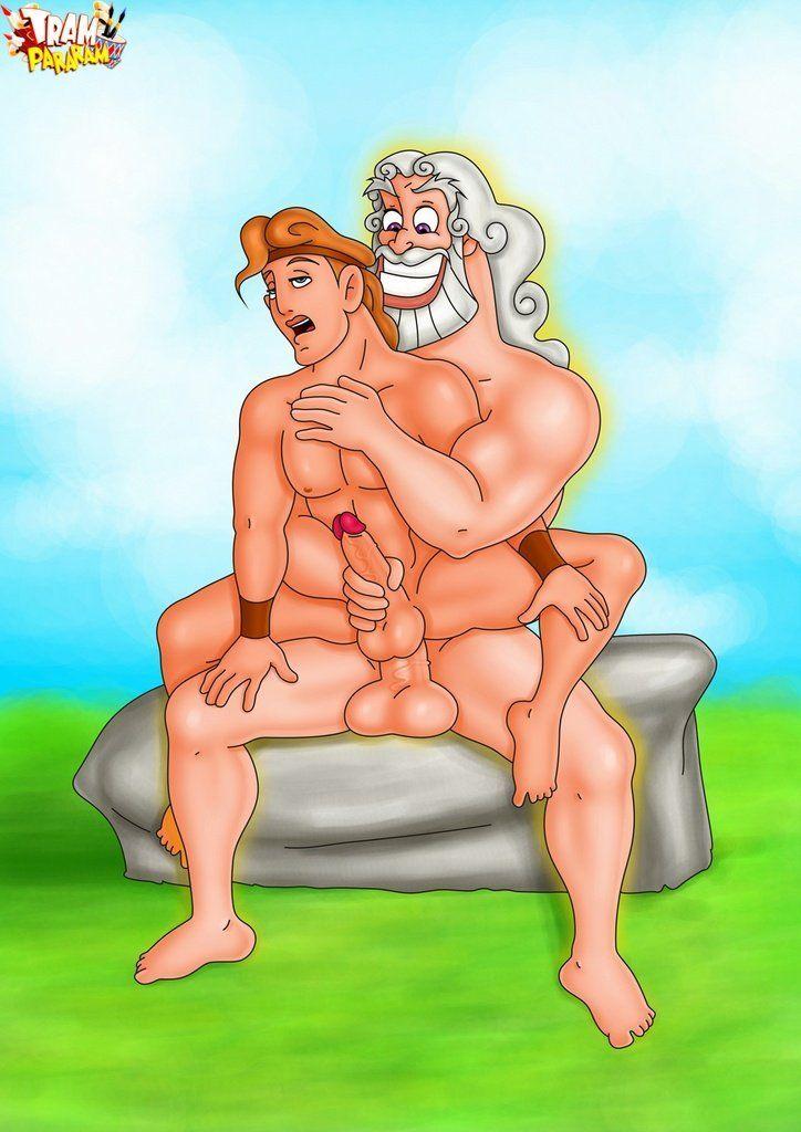 Hentaihome-Hercules-de-sexo-parte-02-3