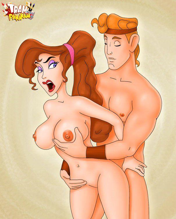 Hentaihome-Hercules-de-sexo-parte-03-10