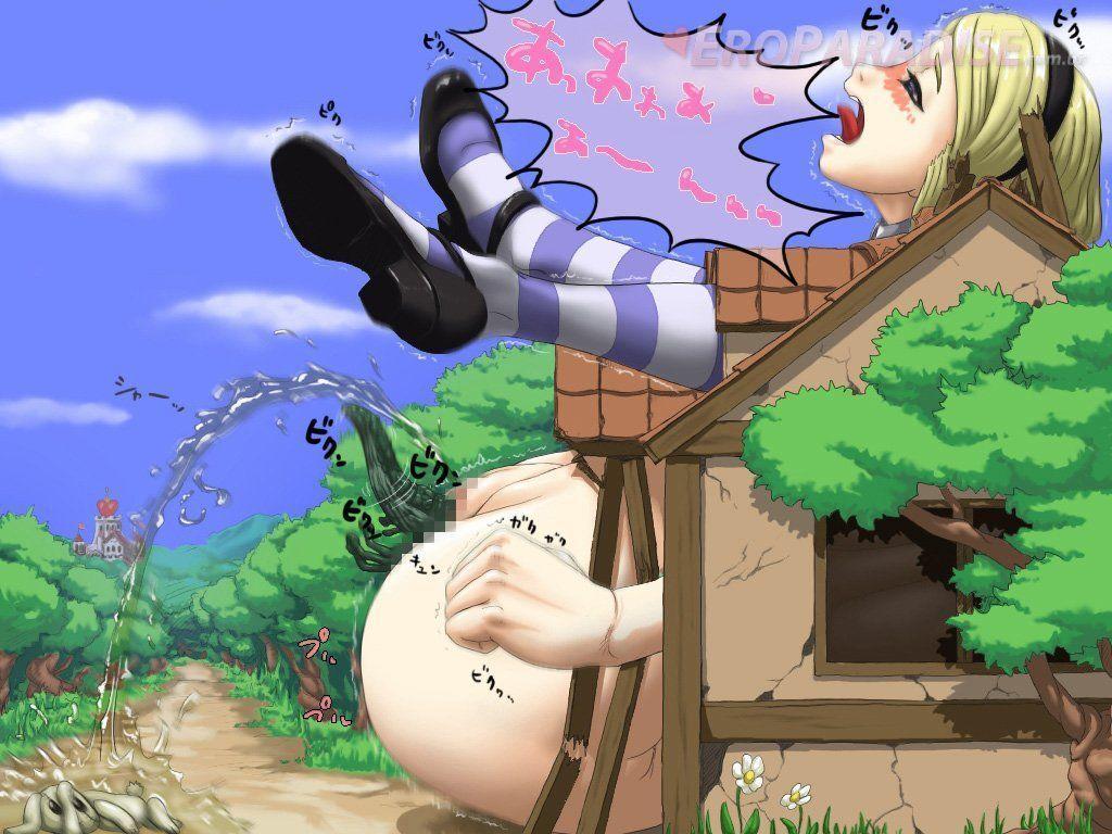 Hentaihome-Mulheres-gigantes-com-peitos-grandes-Pack-de-imagens-19