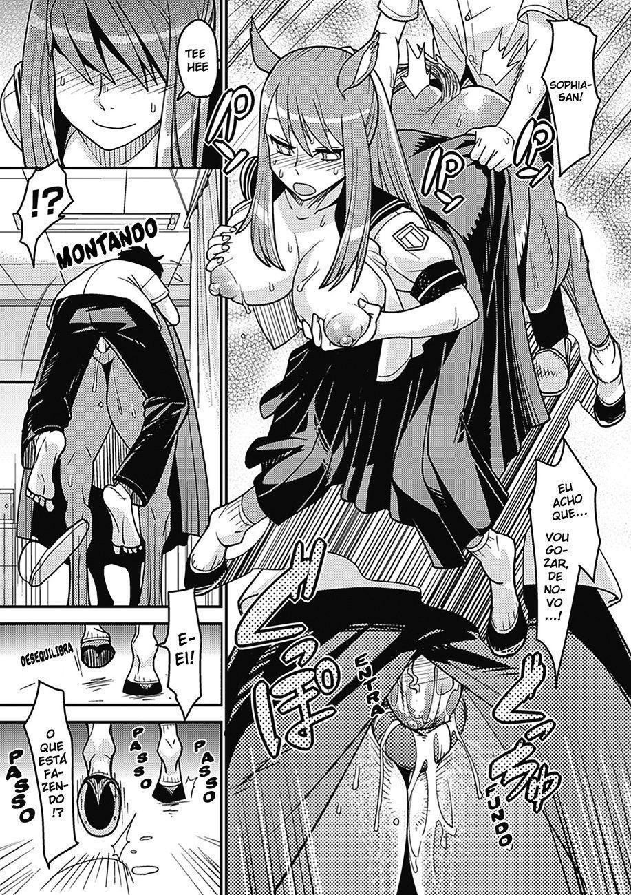 Hentaihome-Um-centauro-em-uniforme-escolar-14