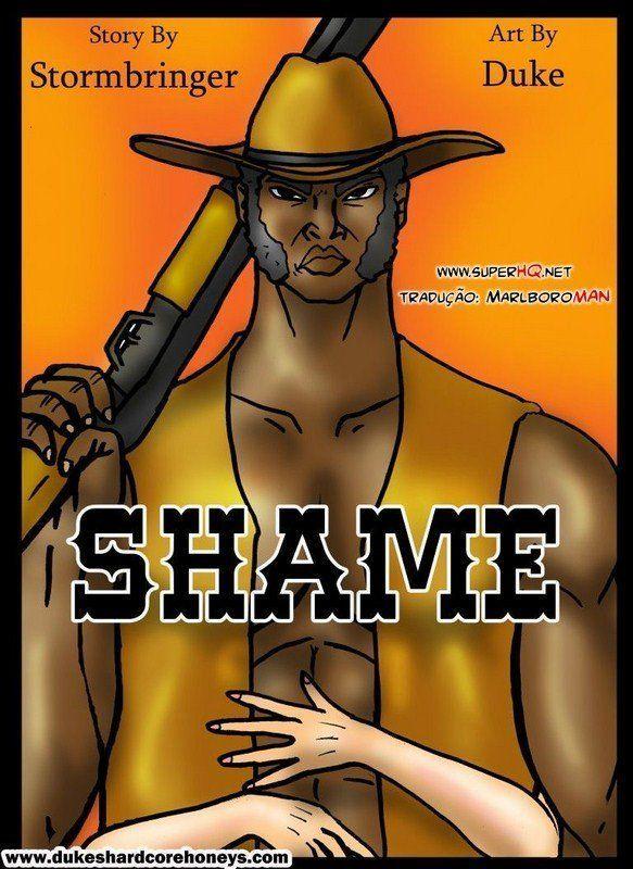 Hentaihome-shame-100-1