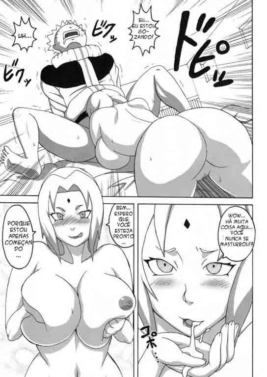 Naruto-hentai-Fazendo-um-filho-em-Tsunade-12
