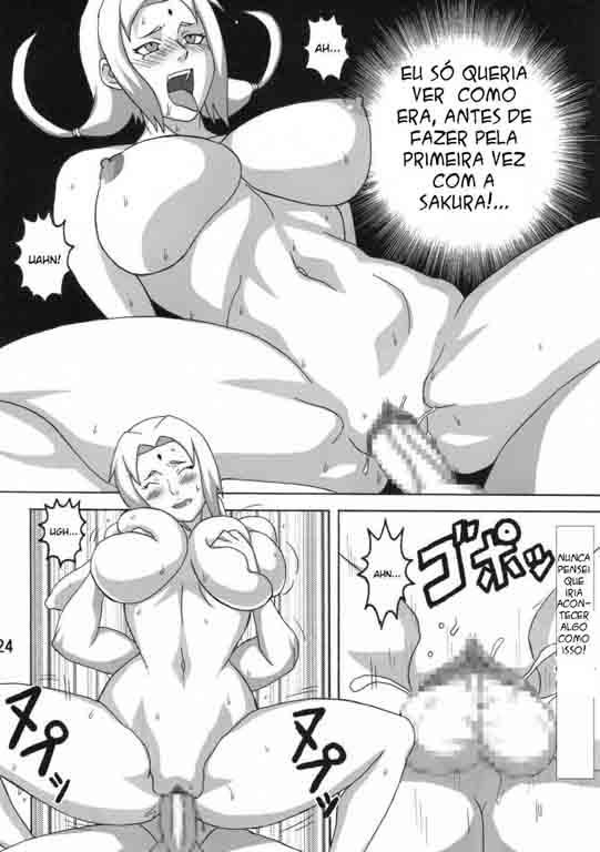 Naruto-hentai-Fazendo-um-filho-em-Tsunade-25