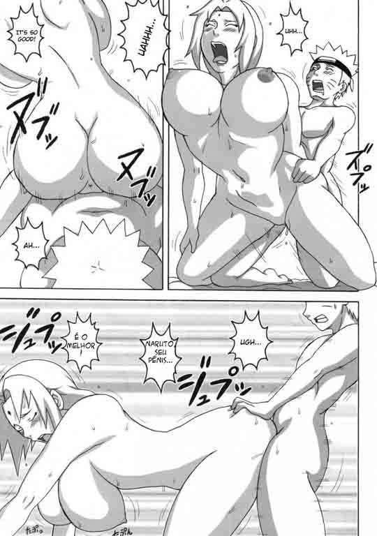Naruto-hentai-Fazendo-um-filho-em-Tsunade-34
