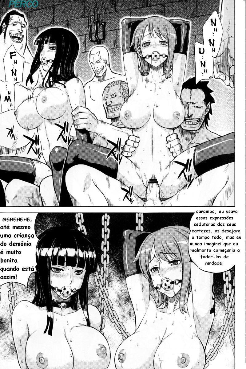 One-peace-hentai-Mero-mero-girls-Cap.-02-2