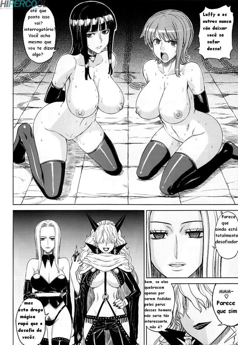 One-peace-hentai-Mero-mero-girls-Cap.-02-5