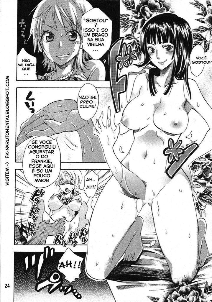 One-peace-hentai-Nami-estuprada-e-gozada-18