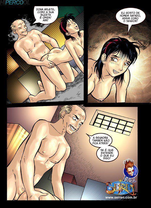 hentaihome.net-Levando-a-mandioca-Quadrinhos-de-sexo-21