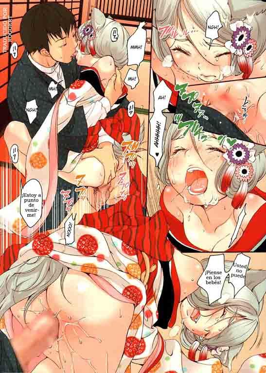 Hentaihome-A-garota-do-livro-ilustrado-5