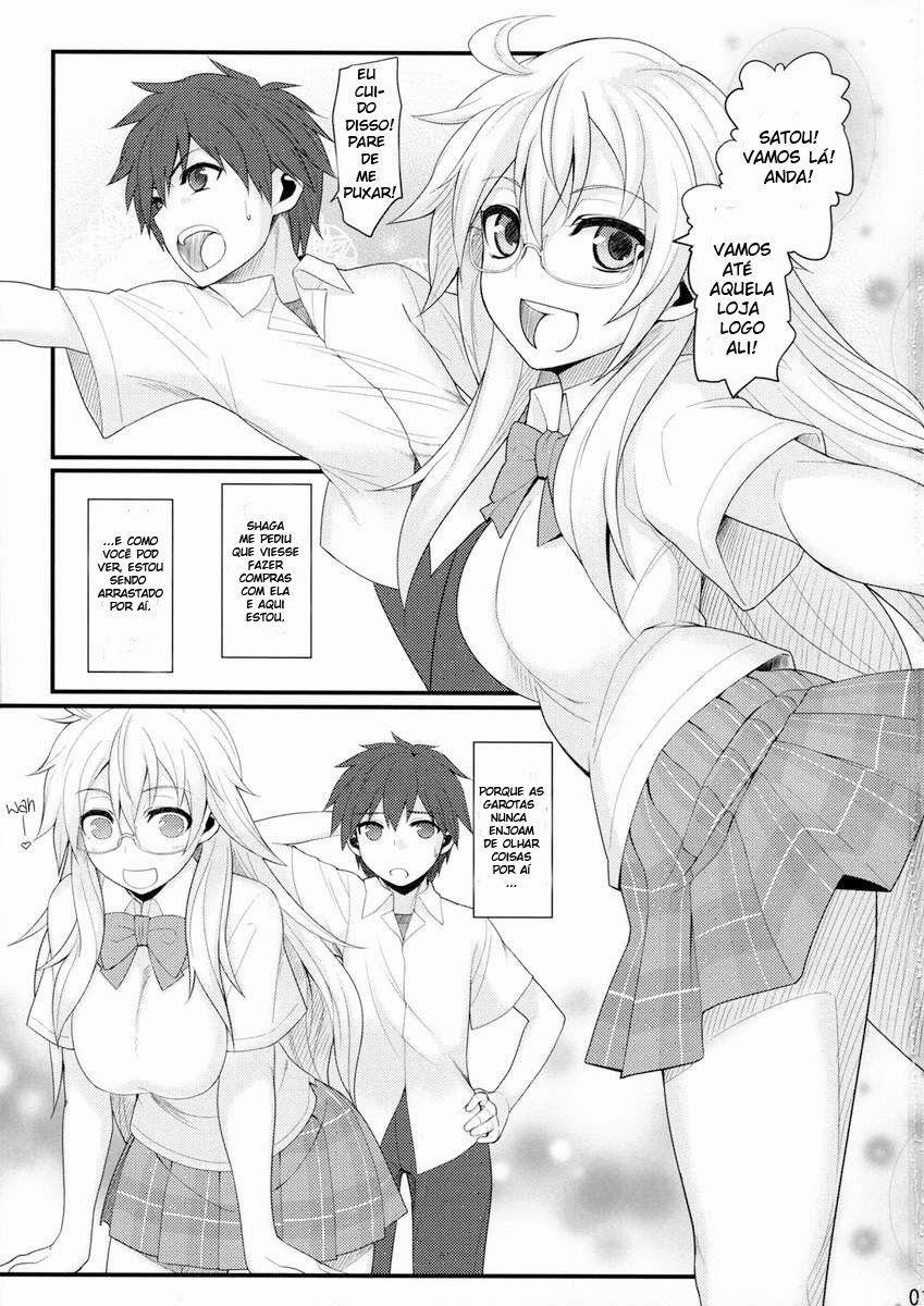 Hentaihome-Recompensa-para-o-irmão-mais-novo-2