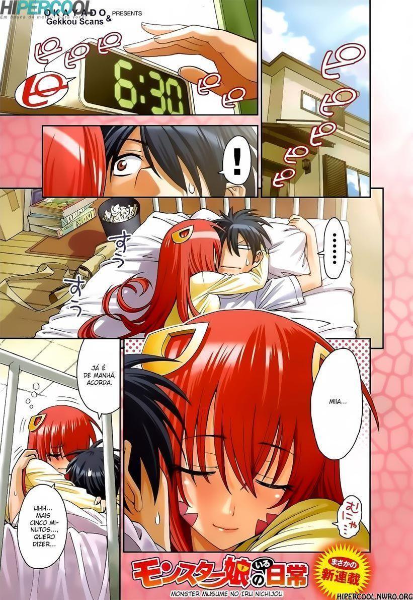 Monster-musume-no-iru-nichijou-cap.-01-1