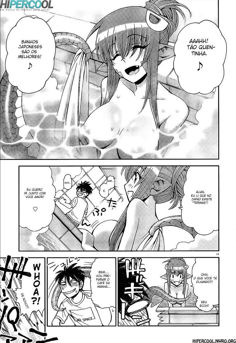 Monster-musume-no-iru-nichijou-cap.-01-12