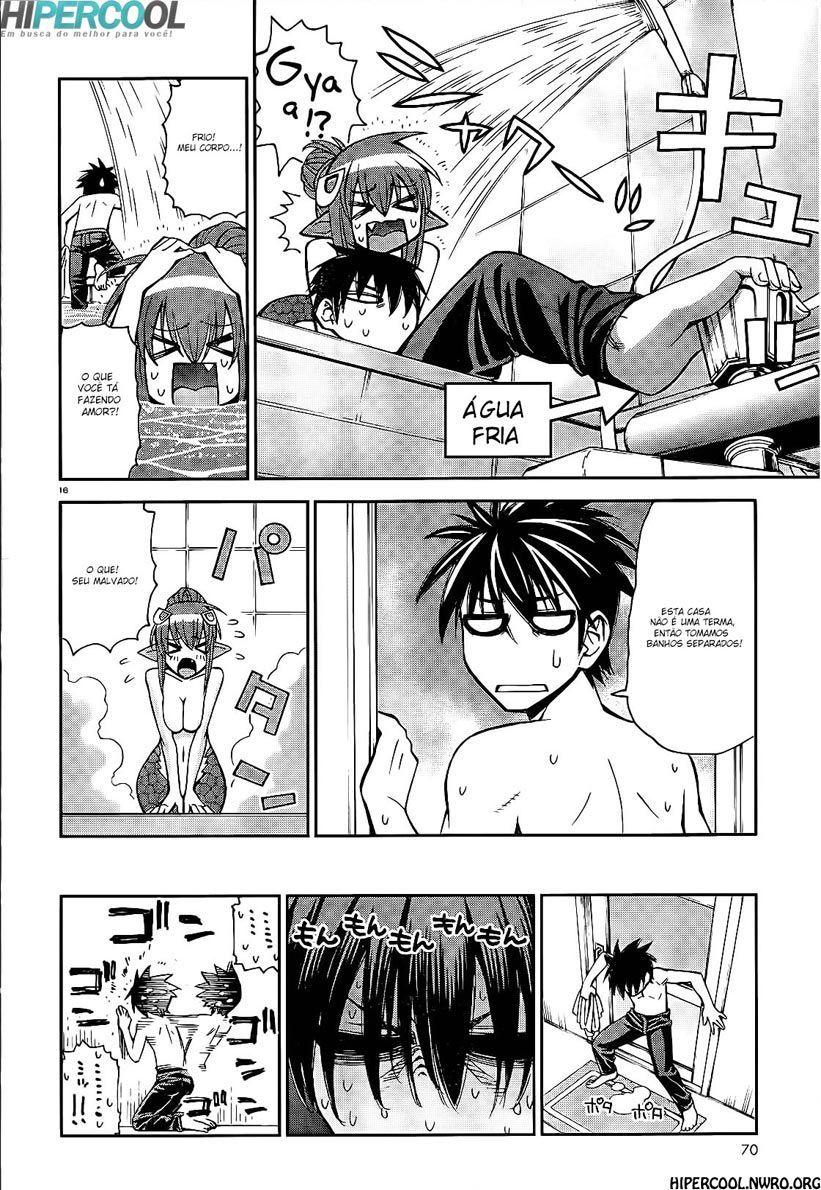 Monster-musume-no-iru-nichijou-cap.-01-15