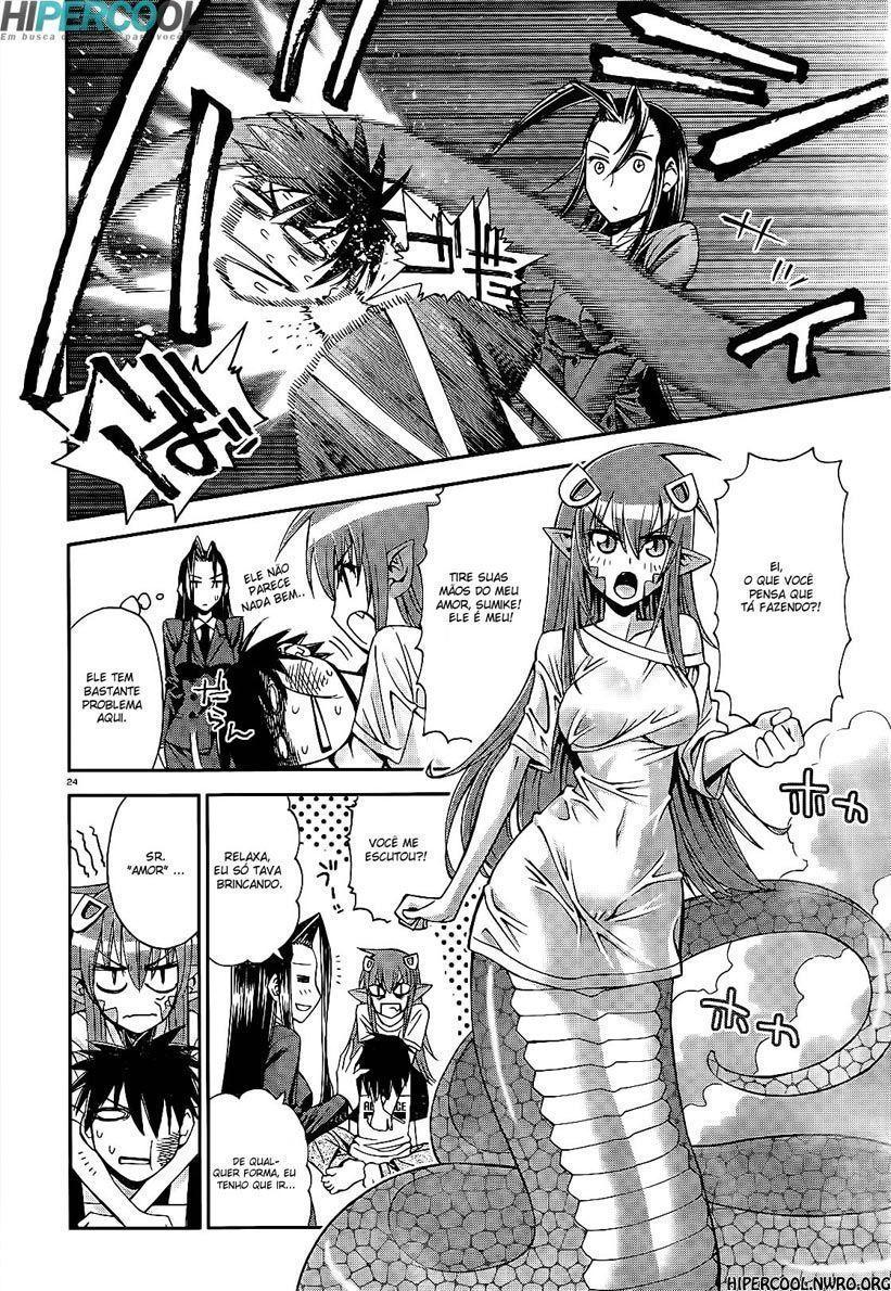 Monster-musume-no-iru-nichijou-cap.-01-23