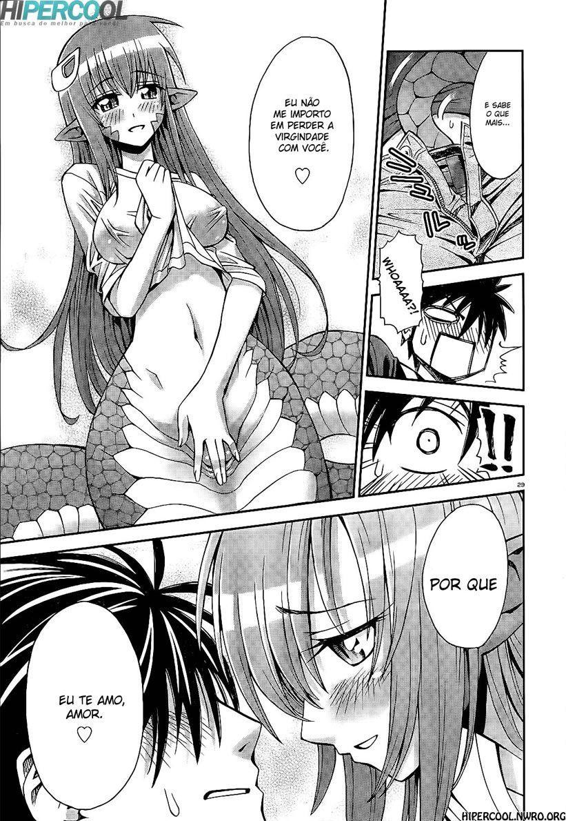 Monster-musume-no-iru-nichijou-cap.-01-28