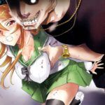 High school of the dead vol. 02