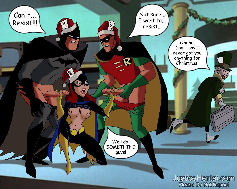 Batgirl-06