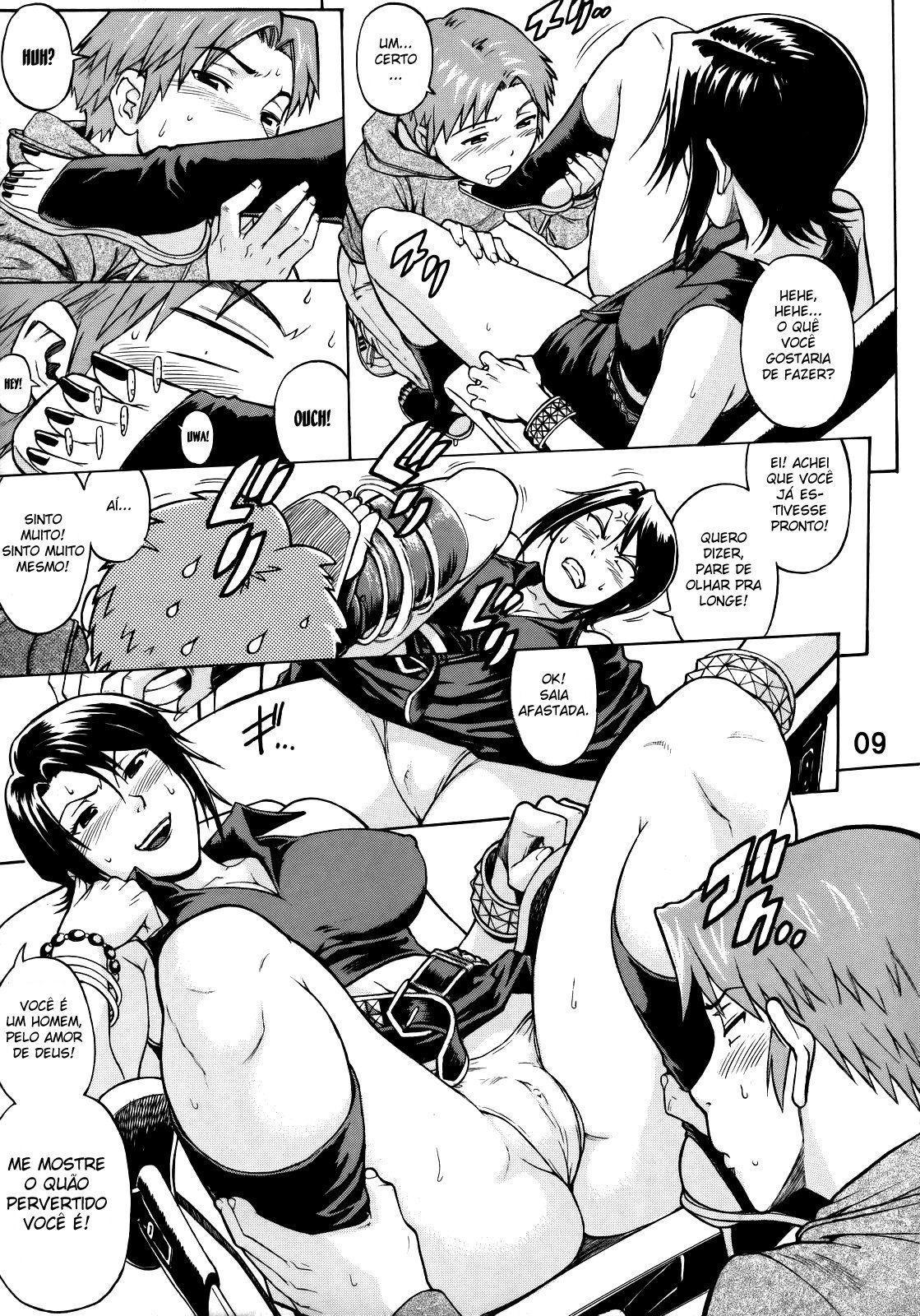 HentaiHome-Estreando-o-virgem-pervertido-8