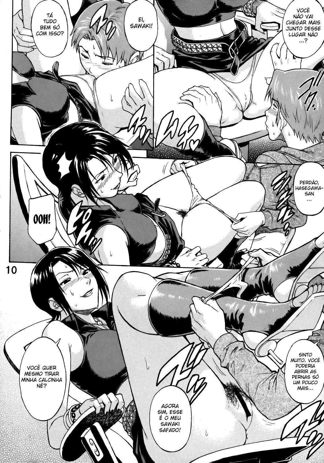 HentaiHome-Estreando-o-virgem-pervertido-9