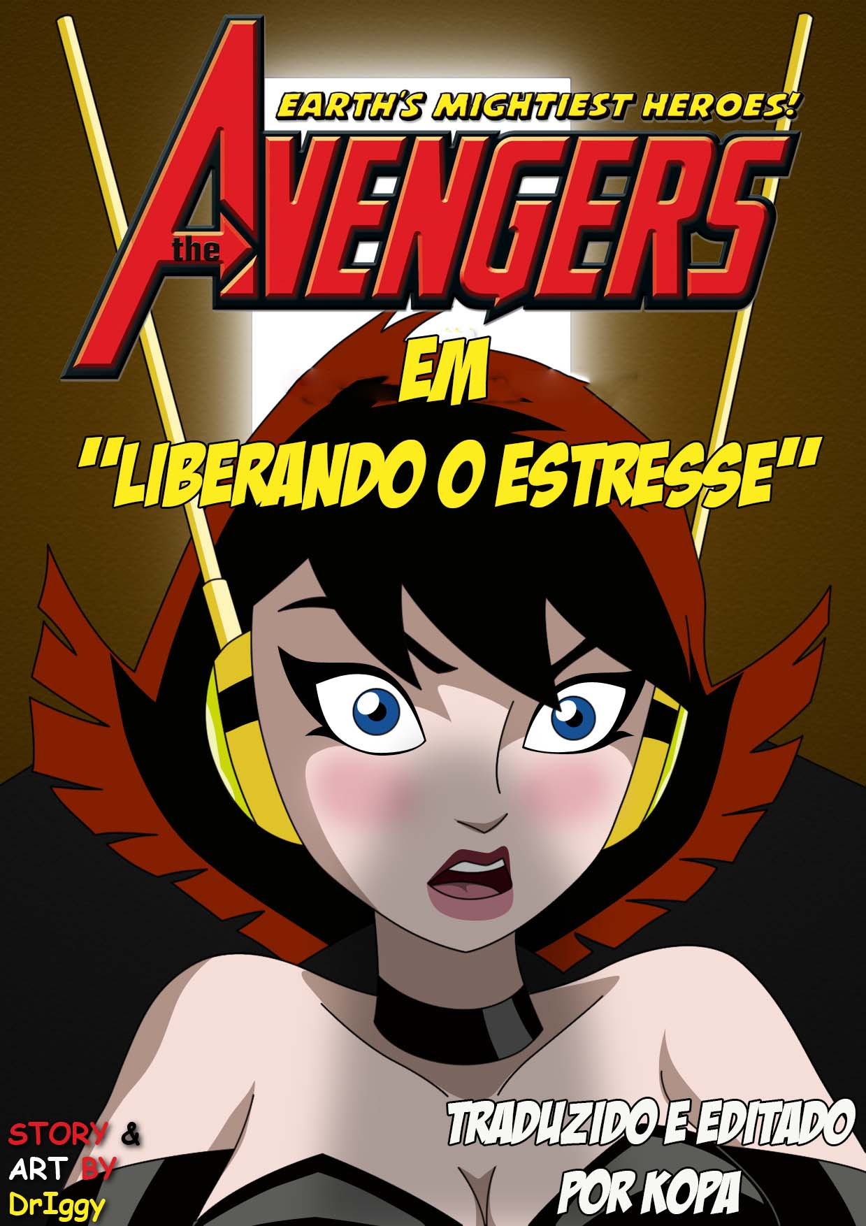 Hentaihome-Avengers-a-comic-liberando-o-estresse-1
