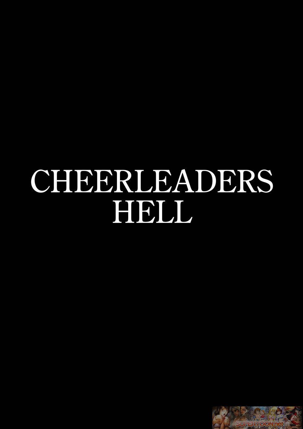Hentaihome-Cheerleaders-hell-7