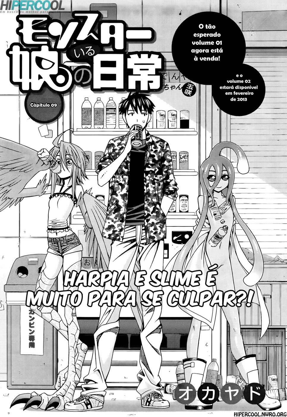 Monster-musume-no-iru-nichijou-cap.-09-1