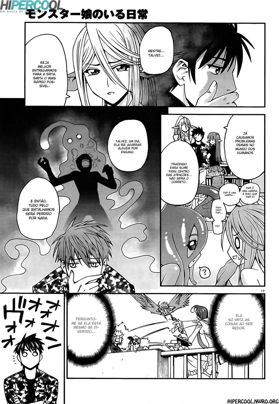 Monster-musume-no-iru-nichijou-cap.-09-17