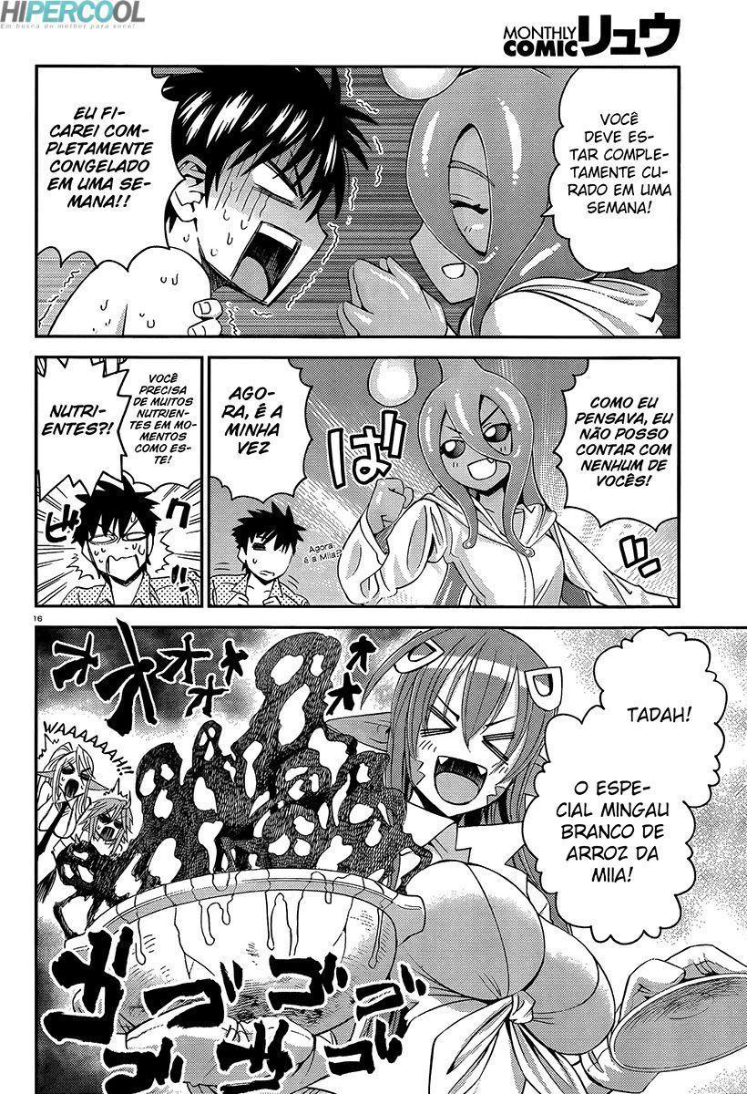 Monster-musume-no-iru-nichijou-cap.-13-16